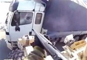 ارتش آمریکا قاتل غیرنظامی افغان را محاکمه نمیکند