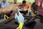 Iraq Says National Election Recount Completed: State TV