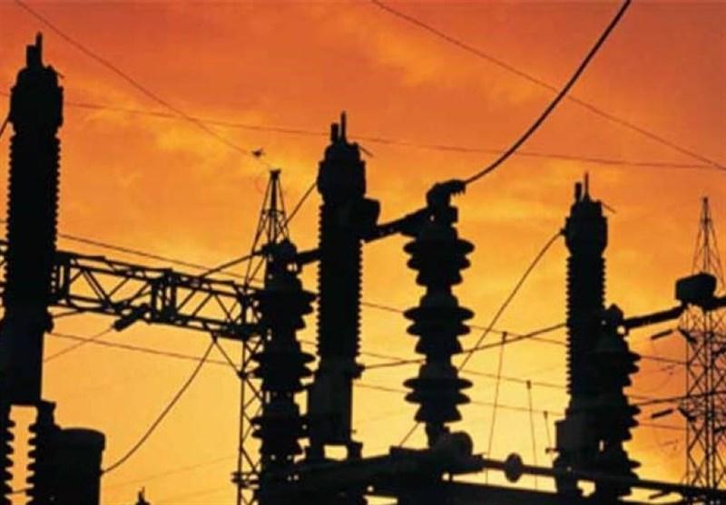 ایران نے پاکستان کو بجلی کی فراہمی بند کردی