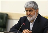 سوال «علی مطهری» از وزیر دادگستری در دستورکار نمایندگان