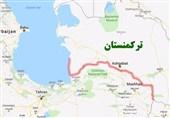 غفلت از بازار همسایه شمالی؛ وقتی کلید دیپلماسی تجاری دولت در قفل بازار ترکمنستان نمیچرخد