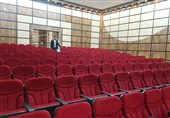 سیستان و بلوچستان| راهاندازی تنها سینمای چابهار نیازمند ورود بخش خصوصی است