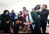 گزارش تسنیم| طرحی که 12 میلیون خانوار ایرانی را 5 ساله صاحبخانه میکند