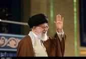 Ayatollah Khamenei Stresses Muslim World's Scientific Progress