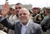 تداوم رایزنیها برای تشکیل دولت/ العبادی بخت بیشتری برای نخست وزیری دارد