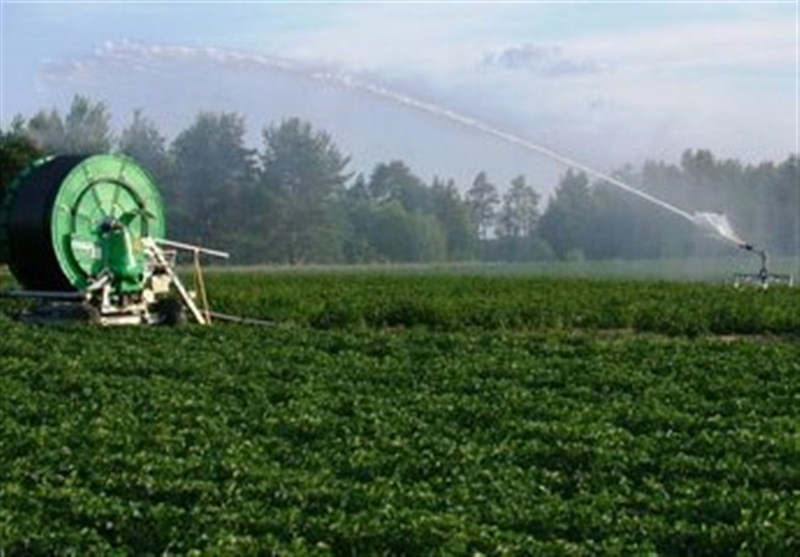 اجرای طرح هوشمندسازی کشاورزی در گیلان؛ گامهای جدی برای تحقق «جهش تولید» برداشته میشود