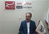 کرج| شورای شهر در فضایی آرام و بدون تنش شهردار کرج را انتخاب کند