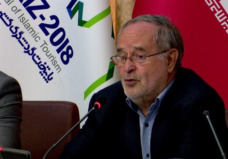 عضو کمیسیون داخلی مجلس: ممنوعیت حضور نمایندگان 3 دورهای در این دوره اجرا نمیشود