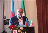ارتقاء تعاملات ایران با کشورهای همسایه آسیایی منافع اقتصادی بسیاری نصیب تولیدکنندگان میکند