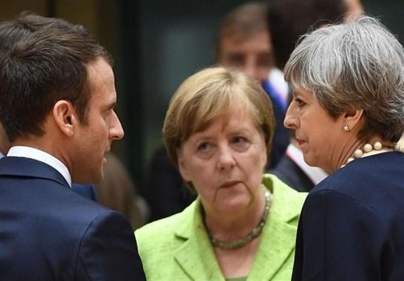 تحلیل تسنیم| چرا «برجام اروپایی» قابل اعتماد نیست؟