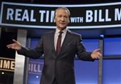 انتقادات معنادار مجری تلویزیون آمریکا علیه ترامپ