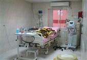 خوزستان| تنها بیمارستان شهرستان هندیجان فاقد امکانات است