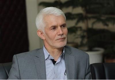 استعفای اسبقیان از سمتش در وزارت ورزش/ مراسم معارفه رئیس جدید فدراسیون جانبازان و معلولین برگزار میشود