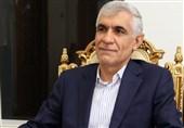 آغاز انتصابات در شهرداری تهران از هفته جاری