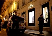 French Police Question Parents, Friends of Paris Knife Attacker: Reports