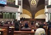 نگرانی پارلمان افغانستان از مهندسی انتخابات آینده ریاست جمهوری