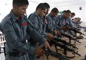 مشرقی افغانستان میں سیکیورٹی فورسز کے مزید 23 اہلکاروں کی طالبان میں شمولیت