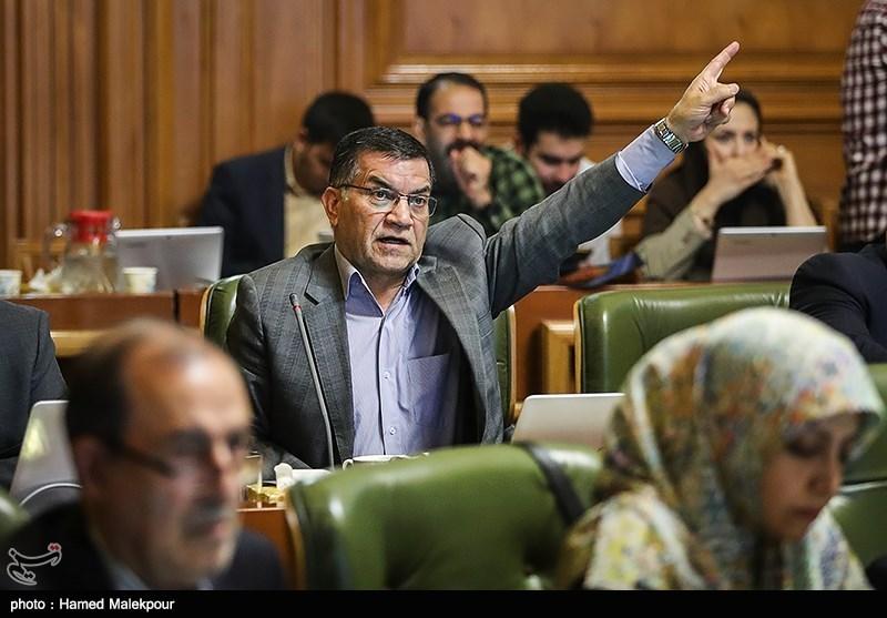 گزارش: درگیری اصلاحطلبان بر سر شهردار تهران دوباره بالا گرفت/انتقاد تند «کارگزاران» از انحصارطلبی «اتحاد ملت»