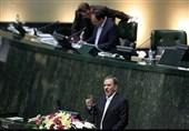 جهانگیری در جلسه غیرعلنی مجلس: بهطور واقعی در جنگ اقتصادی قرار داریم/تمهیدات لازم اندیشیده شده است