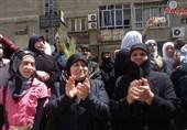 Life Returns to Normal in Syria's Babila (+Photos)