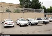 500 برنامه هفته جهانی مبارزه با مواد مخدر در مازندران اجرا میشود