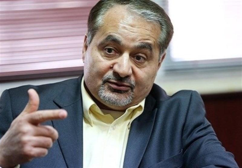 موسویان: رئیسجمهور آمریکا نمیداند در مورد ایران چه میخواهد/ اروپا پاسخگوی تعهداتش در قبال ایران باشد