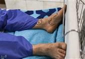 ورود ویلچرهای هوشمند به ایران/ راه رفتن بیماران قطع نخاع با کمک اسکلت