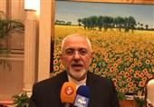 تور برجامی  ظریف: اگر برجام بدون حفظ منافع ایران ادامه پیدا کند، برای ما قابل قبول نیست