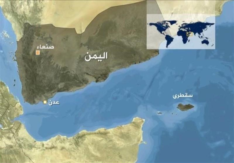 تشدید درگیری ریاض و ابوظبی بر سر جزیره «سقطری» یمن