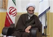 نماینده ولیفقیه در گیلان: پرهیز از سیاسیکاری در سازمانها و دستگاههای اجرایی استان الزامی است