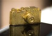 «دوربین طلایی» در دست عکاسان خبرگزاری تسنیم +عکس