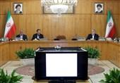 تصویب مواد دیگری از لایحه مطبوعات و خبرگزاریها در هیئت دولت