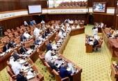 تحولات بحرین|رژیم آلخلیفه نامزدی معارضان در انتخابات را ممنوع کرد
