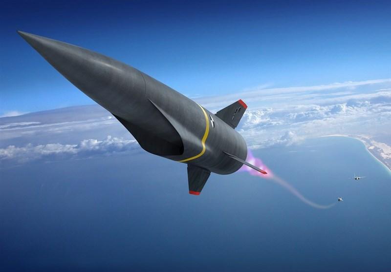 نگاهی به ابعاد راهبردی موشک هایپرسونیک ضد ناو روسیه