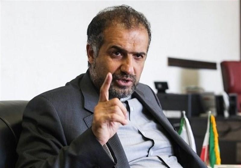 جلالی: مقابله با تروریست نیازمند تعامل کشورهای اسلامی است