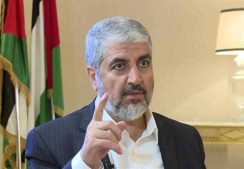 شروط حماس برای قبول آتشبس در غزه