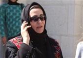 مصاحبه| عضو مجلس قانونگذاری فلسطین: قطار مقاومت توقف ناپذیر است؛ دولت آمریکا را باندهای صهیونیست اداره میکنند