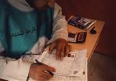 اعلام فهرست کاندیداهای انتخابات پارلمانی 10 ولایت دیگر افغانستان + جزئیات و نمودار تفکیکی