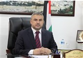 حماس: نقشه الحاق کرانه باختری راه به جایی نمیبرد/ همه گزینهها پیش روی ما است