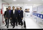 هاشمی: سیستم تشویقی در بیمارستانها اجرا شود