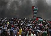 تحلیلگر فلسطینی: پاراگوئه و گواتمالا به دنبال راضی کردن ارباب آمریکایی خود هستند