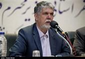 زنجان|وزیر ارشاد: غزل با منزوی مضمون و قالب جدید پیدا کرد