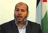 """""""الحیه"""": ایران از مشکلات سربلند بیرون میآید؛ کنفرانس بحرین خنجر از پشت به فلسطین است"""