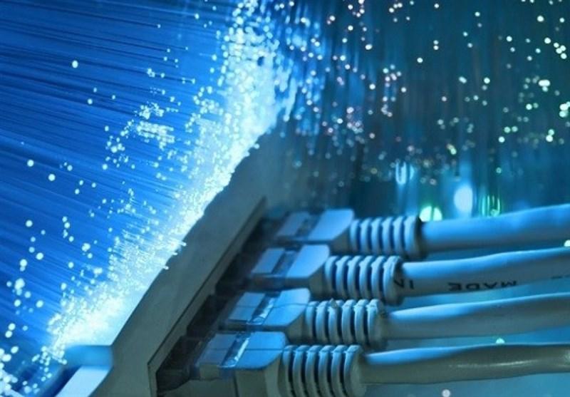 متقاضیان استفاده از سرویسهای ارتباطی و فناوری اطلاعات مراقب باشند