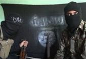 دور تازه تلاشهای آمریکا برای بزرگنمایی داعش در افغانستان