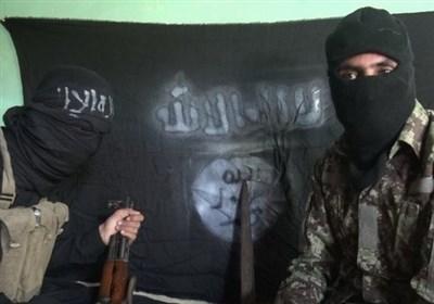 تلاش برای احیای مجدد داعش در افغانستان
