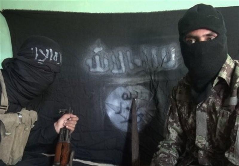 داعش حمله به مسجد شیعیان در «غزنی» را بهعهده گرفت