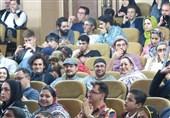 برگزیدگان ششمین جشنواره ملی تئاتر ایثار معرفی شدند