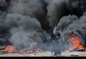 نگاهی به اوضاع فاجعه بار و ناامیدی و رنج ساکنان غزه تحت اشغالگری اسرائیل