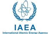 UN Nuclear Watchdog Aims to Name Permanent Chief by October